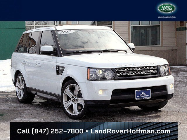 land rover select certified pre owned vehicles land. Black Bedroom Furniture Sets. Home Design Ideas